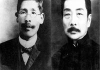 日本留學時的魯迅給藤野先生留下什麼印象?