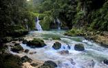 世界上最壯美的十五條河流 中國也有上榜