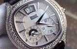 世界十大名錶,你都知道哪幾個?