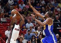 NBA新賽季還未上過場的5大球星,你還記得他們嗎?考辛斯僅排第2