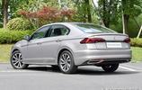 這款合資車降價12萬,僅8萬,車標好看,想買大眾的來看看