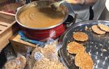 泰國美食真不少!魚露燉雞、竹筒糯米飯、椰漿甜餅,哪款您最愛?