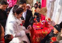 幾大招,讓農村小夥都能娶上媳婦
