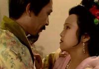秦可卿與賈珍,是強迫還是自願?