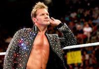 WWE克里斯傑里科是怎樣的人?他敢指責布洛克萊斯納,連粉絲都罵