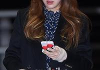 韓國女藝人樸韓星為面臨拘留丈夫劉仁錫寫請願書