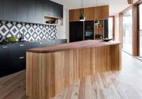 木工板材之——飾面板