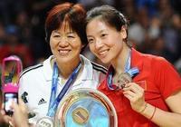 中國女排二傳目前是丁霞比較穩定,是我們的王牌