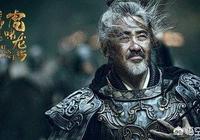 老臣司馬懿為何會懼怕害怕年輕曹叡?