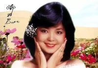 偶然發現八九十年代港臺明星中的頂級美女祖籍 大都來自北方