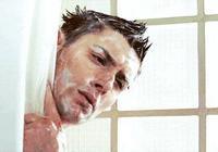 洗臉時可以在氨基酸洗面奶裡面加點皁基洗面奶嗎?