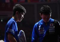 張本智和輸球遭日本乒協官員警告:連輸中國人,未來很難說