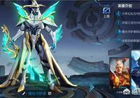 王者峽谷裡鎧皇和宮本武藏誰的人氣高?誰的單挑能力更強?