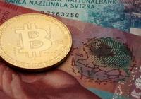 瑞士證券交易所運營商在新交易所SIX開放加密貨幣交易
