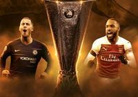 史上第一次!單個聯賽包攬三大杯冠亞軍 英超徹底征服歐洲