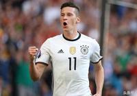 「賽事預測」德國 vs 喀麥隆