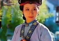 如果賈珠沒有夭亡,李紈會不會成為第二個王熙鳳?