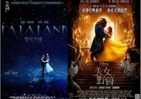 為什麼中國觀眾不買歌舞片的帳?