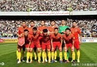 有識之士痛訴中國青訓三大頑疾,不解決中國足球永無翻身餘地