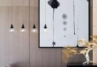 住宅空間中門廳往往是設計的核心,那麼該如何規劃好門廳設計呢?