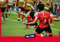 18歲小將接班孫興慜 未來亞洲一哥也在韓國 他身價達中國國青14倍