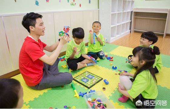 孩子過了語言敏感期,再教還有來得及嗎?