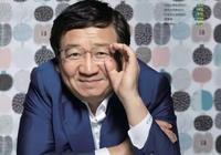 徐小平:有個90後說創業不是為了賺錢,我氣的拍桌子!