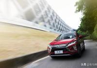 廣汽三菱奕歌對比本田XR-V,誰才是15萬級別SUV首選?