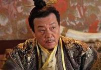 周宣帝一直想致國丈楊堅於死地,為何病危卻讓他攝政,原因很簡單