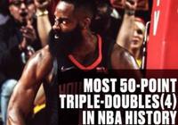 NBA排名:3隊輪流坐榜首!快船湖人掉隊,馬刺火箭6連勝衝向前8!