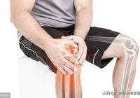 關節痛是什麼原因引發的?不同年齡層誘因都不同