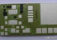 激光活化金屬化將成陶瓷電路板的主流工藝