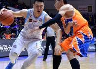 李根合同到期重回上海隊,他能重新打回當年國手級別的表現嗎?