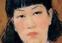 如何評價潘玉良的藝術造詣?