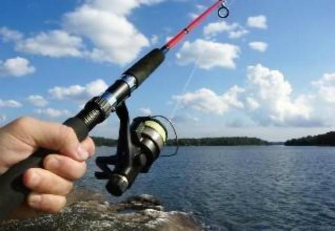 現在非常流行的四種讓魚開口的小技巧,有效刺激魚兒開口咬鉤