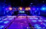 2017年杭州雲棲大會盛大開幕,現場人山人海很壯觀!