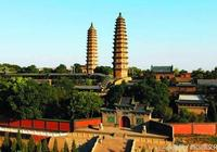 中國唯一一座以龍為圖騰的省城