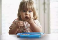 孩子不好好吃飯,多半是你忽略了這一關鍵點!(內附食譜)