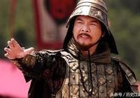 朱元璋手下一武將少有人知,差點改寫明朝歷史,雍正給他建立祠堂