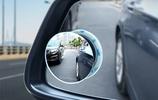 旅途中可能會出現各式各樣的行車問題,備上這些東西,有大用途