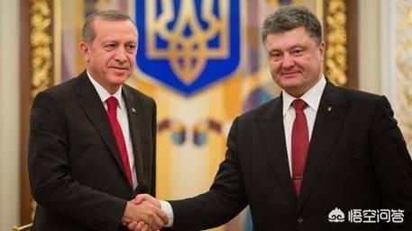 澤林斯基要去土耳其度假,而俄羅斯和土耳其又關係緊密,在土耳其會發生祕密會談嗎?