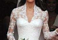 """伊麗莎白女王二世擁有眾多珠寶,為什麼說有一件是""""被詛咒的"""""""