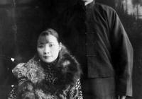 蔣介石與馮玉祥結拜兄弟,之後又為何兵戎相見?