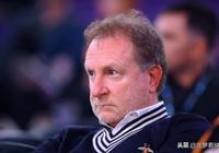 「NBA」太陽隊老闆羅伯特·薩沃爾威脅要把球隊搬離菲尼克斯