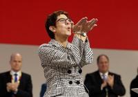 主要執政黨18年來首次換帥,沒有默克爾的德國政局會變天嗎?