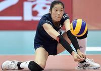日本媒體稱中國女排醜女多!日本女神卻被中國女排打爆!