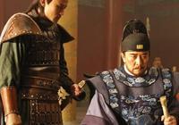 揭祕明仁宗之死:做了九個月皇帝,正值壯年為何突然死亡
