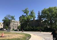 如何考上麥吉爾大學