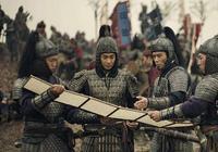 李世民敢對李淵下手,朱棣為何不敢動朱元璋?