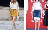 時尚大咖:寸衫選定小目標,沒有比它更時髦